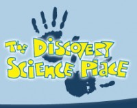 discoveryscienceplace