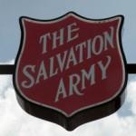 salvationarmy-4