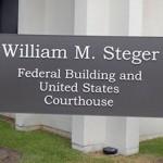 tyler-federalbuilding