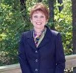 Brenda Kays