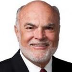 Robert Nichols2