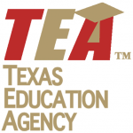 Texas Education Agency3