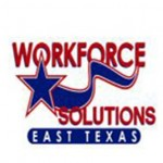 Workforce Solutions East Texas