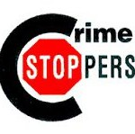 Crime Stoppers2
