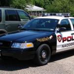 Nacogdoches-Police-2