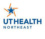 U-T-Health-Northeast