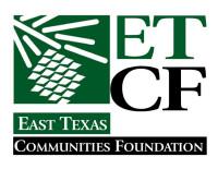 east-texas-communities-foundation