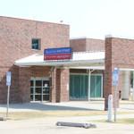Good Shepherd Medical Center-Kilgore