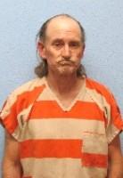 gladwater man arrested mug_1456250136826_7146438_ver1.0