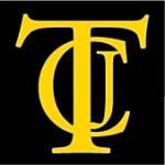 tjc-logo3