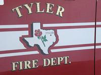 tyler-fire-dept-logo
