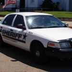 Harrison-County-Sheriff