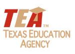 TEA-texas-education-logo