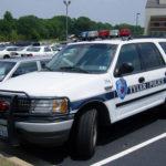 police-tyler-car3