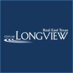 longview-cityof