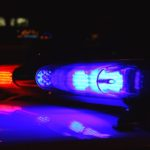 police-lights-4