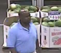 theft suspect-east Texas