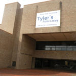 tyler-publiclibrary-2