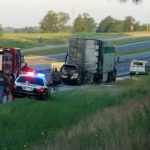 062316 I20 WRECK PIC 1_1466683551238_9158336_ver1.0