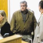 Subject of Film 'Bernie' Appeals Lengthy Sentence for Murder