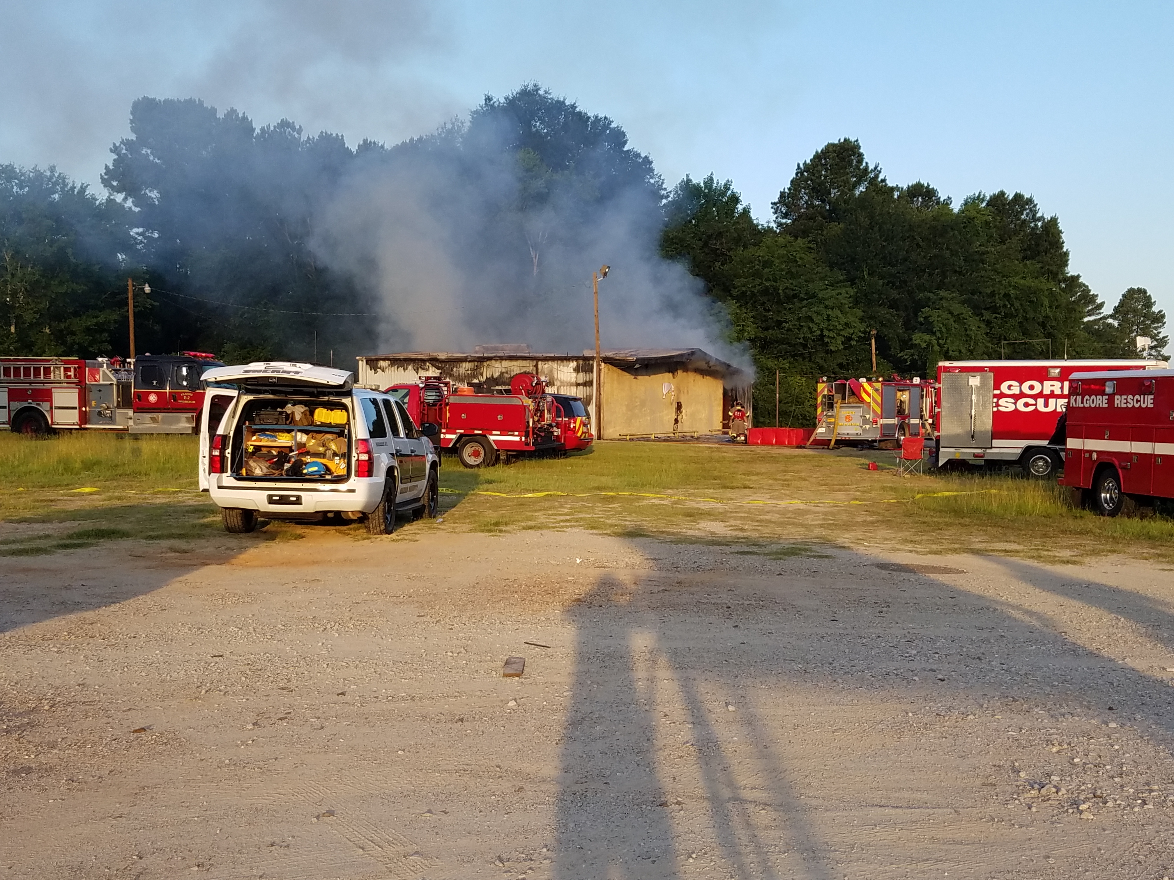 KILGORE GENTLEMAN'S CLUB FIRE_1467029054466_9217134_ver1.0