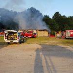 KILGORE GENTLEMAN'S CLUB FIRE_1467029054466_9217134_ver1.0