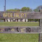 Woldert Park