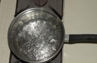 boilingwater-2