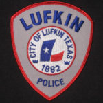 Man Hospitalized in Tyler Following Fatal Lufkin Wreck