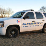 sheriff-smithcounty-2