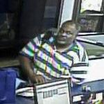 auto-theft-suspect-tyler