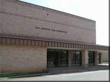 cain-elementary-whitehouse