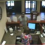 credit-union-robbery_10823657_ver1-0