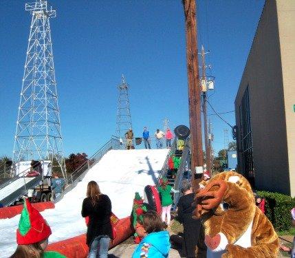 kilgore-snowhill-festival