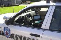 police-tyler-car2