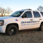 sheriff-smithcounty-2