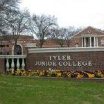 TJC Gets Online Recognition