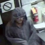 marshall-robbery-10-23-16