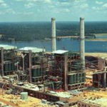 martin-lake-power-plant