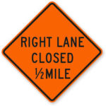 lane-closed-right-lane