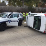 police-accident-11-29-16