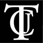 tjc-logo2
