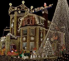 christmas-lights-marshall
