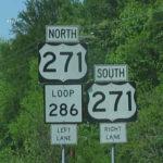 highway-271