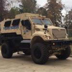 marshall-rescue-vehicle