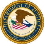 u-s-attorney-northern-district-of-texas