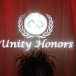 unity-honors