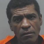 A Long Prison Sentence for a Tyler Robber