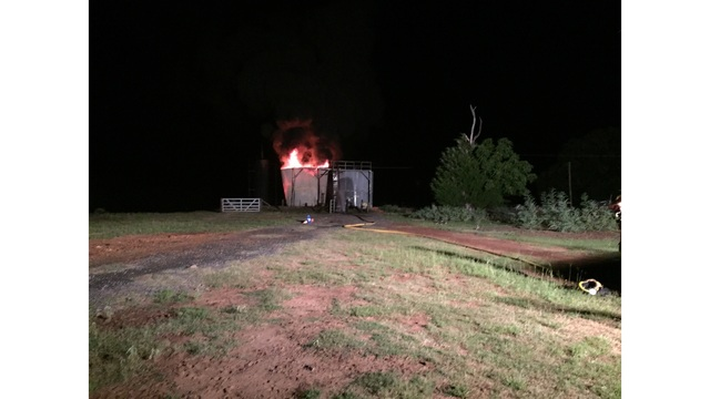 062317 LINDALE EXPLOSION PIC 4_1498196318242_23084304_ver1.0_640_360