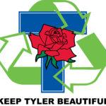 Tyler Chosen for Governor's Community Achievement Award